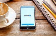 Lo studio di Linkedin descrive i giovani stressati e già in crisi