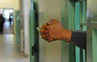 """Mediobanca sostiene """"I Detenuti Domandano Perché"""""""