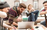 Alla conquista dei Millennial: è online la guida Mosaicoon per i marketer
