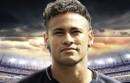 Il calciatore Neymar Jr. nuovo brand ambassador di TCL
