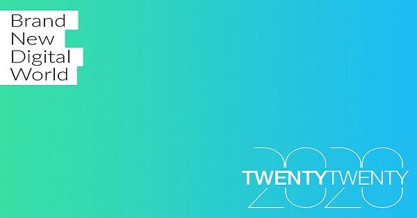 TwentyTwenty scelta da Pfizer per il lancio e la gestione dei canali social media corporate
