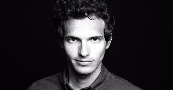 Riccardo Pozzoli nuovo direttore creativo dell'area social e influencer di Condé Nast