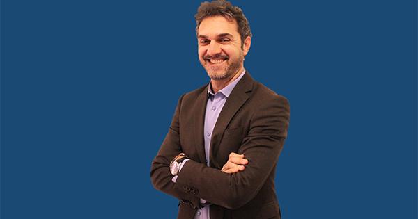 Con Reinventing il non profit torna protagonista: intervista a Francesco Quistelli, Ceo di Atlantis Company