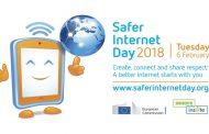 Il 6 febbraio ricorre il Safer Internet Day