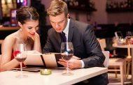 San Valentino: il ristorante per festeggiare in Italia è mediterraneo e creativo