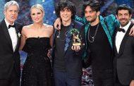 L'analisi finale di Publicis Media Italy su Sanremo 2018