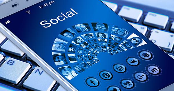 Digital Stress: l'ansia delle connessioni online nella ricerca di IPG Mediabrands
