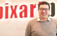 Radwen Tekaya nuovo Direttore Customer Care di Pixartprinting
