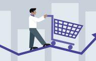 Dynamic pricing e giorni migliori per comprare online: l'evoluzione dell'e-commerce in Italia secondo idealo