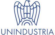 Unindustria: Fausto Palombelli eletto Vice Presidente Turismo e Tempo Libero