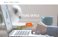Buffetti e Digital Magics: al via FUTURE OFFICE, Call for Innovation per startup e PMI