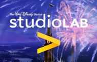 The Walt Disney Studios sceglie Accenture Interactive come Innovation Partner di Disney StudioLAB