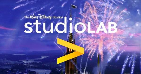 The Walt Disney Studios sceglie Accenture Interactive come Innovation Partner di Disney StudioLAB
