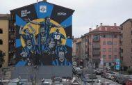 Dude e Mediaset festeggiano i 110 anni dell'Inter