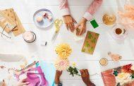 Quattro storie di imprenditoria femminile su Etsy