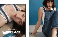Wear Your Stories: la nuova campagna di Gas coinvolge Instagram