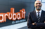 Open cloud e GDPR: il futuro secondo Stefano Sordi, Chief Marketing Officer di Aruba