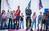 Avon lancia un video musicale con il duo Icona Pop per celebrare il coraggio femminile
