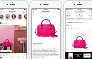 Instagram lancia Shopping anche in Italia