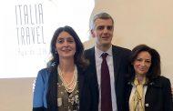Presentata la III edizione degli Italia Travel Awards, gli Oscar italiani del turismo