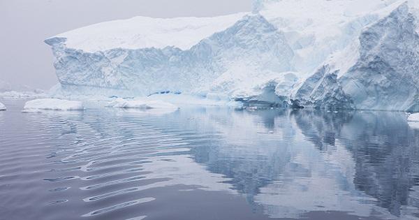 Kaspersky Lab sostiene la prima avventura di 12 esploratrici al Polo Nord
