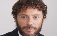 Andrea Leandri è il nuovo direttore marketing Opel Italia