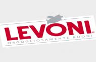 Levoni, i buoni salumi italiani si fanno digital con CrowdM