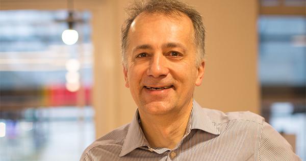Soldo nomina Luca Scagliarini primo Vice Presidente Marketing