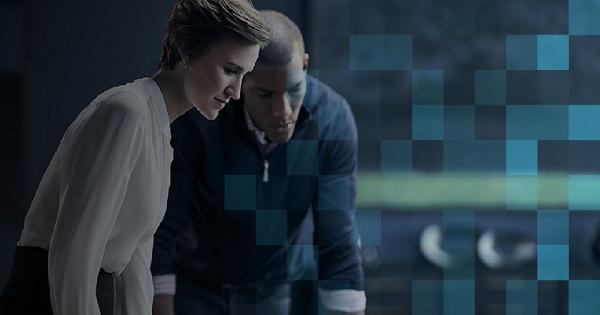 Microsoft presenta il nuovo report sulla Cybersecurity