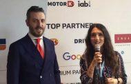 Milano Digital Week: le interviste ai protagonisti della I edizione