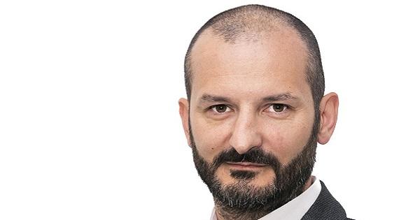 MotorK, Andrea De Togni è il nuovo Head of Data & Insights