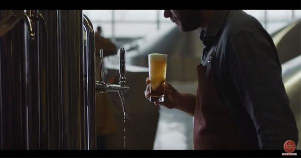 Peroni: on-air il nuovo spot della birra più amata dagli italiani