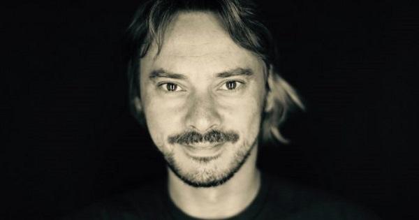 Francesco Poletti nuovo Executive Creative Director di Y&R