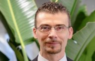 Porsche Consulting: Claudio Brusatori nuovo responsabile sviluppo del settore beni industriali