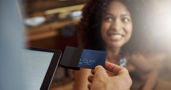 Retail: i nuovi trend tecnologici secondo Manhattan Associates