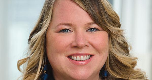 Cadreon: Erica Schmidt nuova Global Chief Executive Officer