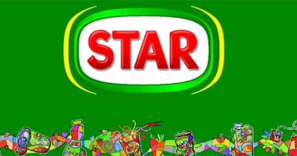 STAR premia la freschezza di Kiwi per la gestione dei canali social