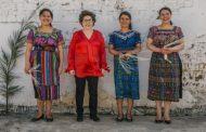 Zacapa celebra l'8 marzo con un racconto fotografico sulle sue donne