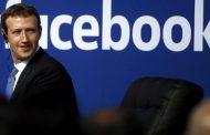Scandalo Facebook: Zuckerberg chiede scusa ma fioccano le class action