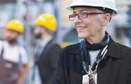 Donne in azienda, il gender balance sancisce il successo delle imprese
