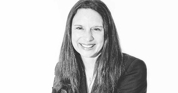 Valeria Mazzon nuova Country Manager Adform per l'Italia