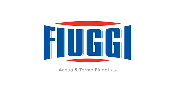Acqua Fiuggi sceglie l'agenzia Armando Testa