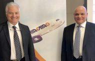 Air Cairo conferma il trend positivo aprendo la rotta da Roma a Sharm El Sheikh