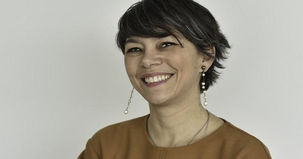INSIDE BUSINESS: intervista a Gioia Manetti, CEO Southern Europe di AutoScout24