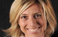 BNP Paribas Cardif: i nuovi Over 65, la prima generazione Senior digitale che progetta un futuro