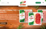 TWICO firma il sito Citterio per il mercato americano