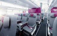 L'app di Eurowings sul podio per le migliori app delle compagnie aeree