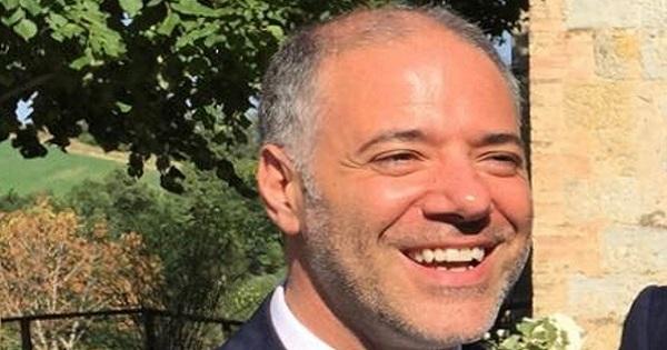 Gruppo Fire: completato l'adeguamento al GDPR, nomina di DPO a Vittorio Colomba