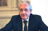 UniCredit: Fabrizio Saccomanni nuovo Presidente