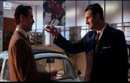 Fiat e Samsung con Leo Burnett e Starcom per la campagna di comunicazione